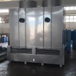 TEV-850-cooling-tower